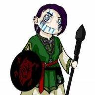 Freyir